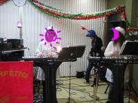 20061215_004_3