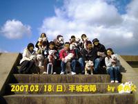 20070318_056jpg