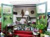 20070501_006jpg
