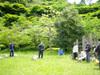 20070520_002jpg_2