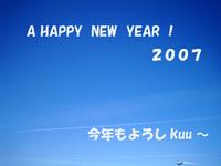 2007103_002_1