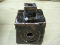 2008021213_001