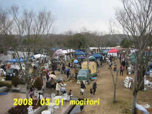 20080301_004