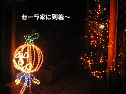20081019_075_2