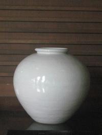 20090529_005