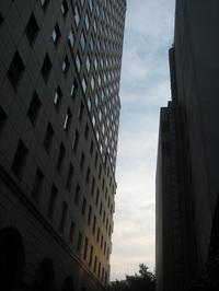 20090619_003_2