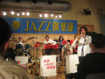 20100418_005
