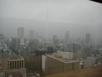 20100618_004