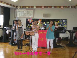 20100702_011