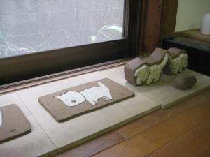 20100720_003