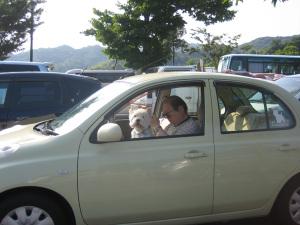 20100725_014