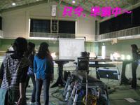 20101013_004_2