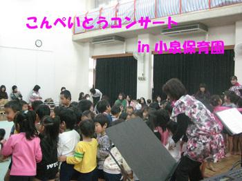 2010111819_013